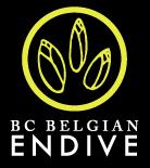 belgian endive logo